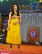 parvathy ratheesh at vayalar ramavarma cinema and television award 2016 photos 104