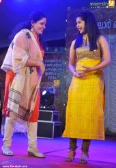 vayalar ramavarma cinema and television award 2016 stills 500 010