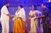 vayalar ramavarma film and television award 2016 photos 110 005