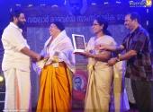vayalar ramavarma film and television award 2016 photos 110 006
