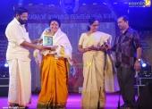 vayalar ramavarma film and television award 2016 photos 110 010