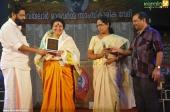 vayalar ramavarma film and television award 2016 photos 110 011