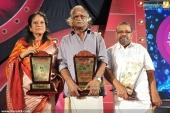 vayalar music award 2014 photos 088