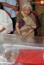 1198veliyam bhargavan funeral pictures 163 0