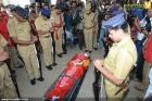 1296veliyam bhargavan funeral photos 85 0