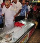 1560veliyam bhargavan died photos 996 0