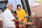 2151veliyam bhargavan funeral photos 85 0