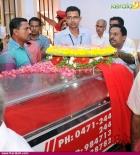 2634veliyam bhargavan died photos 996 0