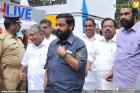3409veliyam bhargavan funeral photos 85 0