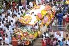 4405veliyam bhargavan funeral photos 85 0