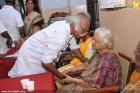 5057veliyam bhargavan funeral photos 85 0