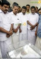 5168veliyam bhargavan funeral photos 85 0
