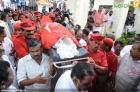 584veliyam bhargavan funeral photos 85 0