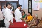 6416veliyam bhargavan funeral pictures 163 0