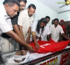 6602veliyam bhargavan died photos 996 0