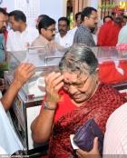 8071veliyam bhargavan funeral pictures 163 0