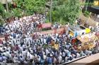 892veliyam bhargavan funeral photos 85 0