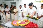 9704veliyam bhargavan funeral pictures 163 0