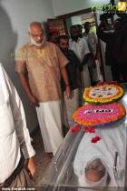 9943veliyam bhargavan died photos 996 0