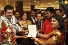 4080vidhya balan at joy alukkas inauguration photo gallery 77 0