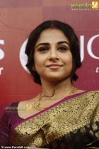 9204vidhya balan at joy alukkas inauguration photo gallery 77 0