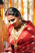 3939vidya balan wedding dress photos0