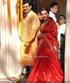 5285vidya balan wedding pics01 0