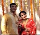 6274vidya balan marriage photos02 0