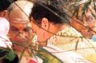 8763vidya balan wedding photos04 0