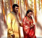 9629vidya balan siddharth roy kapur marriage photos02 0