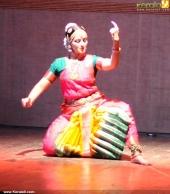 vidya subrahmaniam at soorya music festival 2016 pictures 300 001