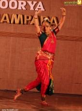 vidya subrahmaniam at soorya music festival 2016 pictures 300 002
