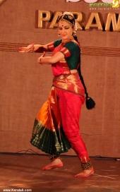 vidya subrahmaniam at soorya music festival 2016 pictures 300 003
