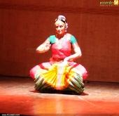 vidya subrahmaniam at soorya music festival 2016 pictures 300