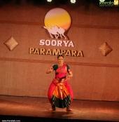 vidya subrahmaniam at soorya music festival 2016 stills 147 001