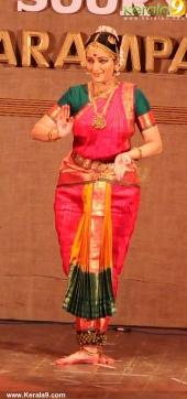 vidya subrahmaniam at soorya music festival 2016 stills 147 002