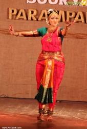 vidya subrahmaniam at soorya music festival 2016 stills 147 003