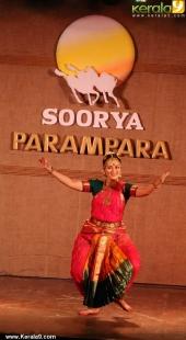 vidya subrahmaniam at soorya music festival 2016 stills 147