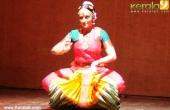 vidya subrahmaniam at soorya music festival images 357 002