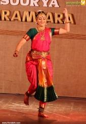 vidya subrahmaniam at soorya music festival pics 234 001