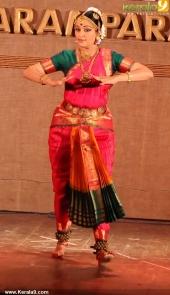 vidya subrahmaniam at soorya music festival pics 234 002
