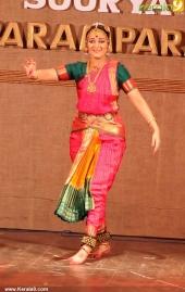 vidya subrahmaniam at soorya music festival pics 234 00