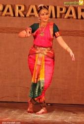 vidya subrahmaniam at soorya music festival pictures 367 001