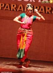 vidya subrahmaniam at soorya music festival pictures 367 002