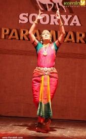 vidya subrahmaniam at soorya music festival pictures 367 003