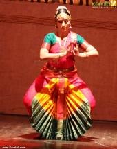 vidya subrahmaniam at soorya music festival pictures 367 004