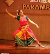 vidya subrahmaniam at soorya music festival pictures 367 00