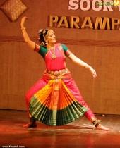 vidya subrahmaniam at soorya music festival pictures 367 006