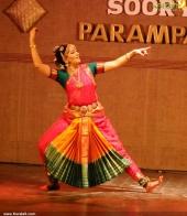 vidya subrahmaniam at soorya music festival pictures 367 007