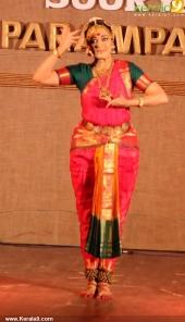 vidya subrahmaniam at soorya music festival pictures 367